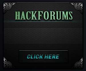 hackforums tagged Tweets and Downloader | Twipu