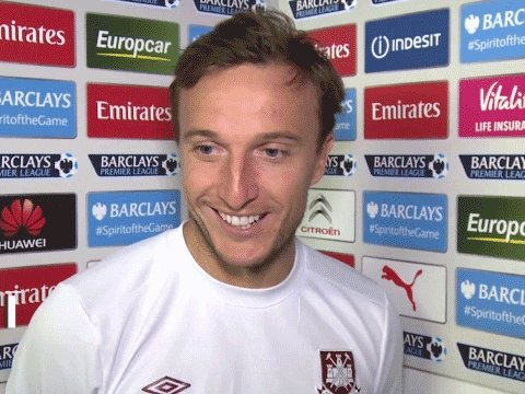 HAPPY BIRTHDAY TO MY ONE AND ONLY MARK NOBLE. Our marriage and excellent double-barrelled name is inevitable.
