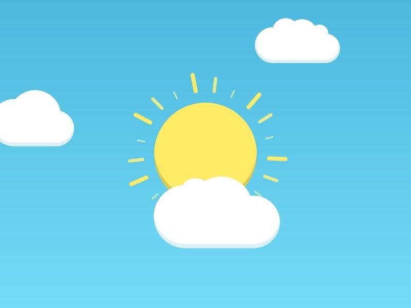 Картинка прогноз погоды анимация, открытки февраля