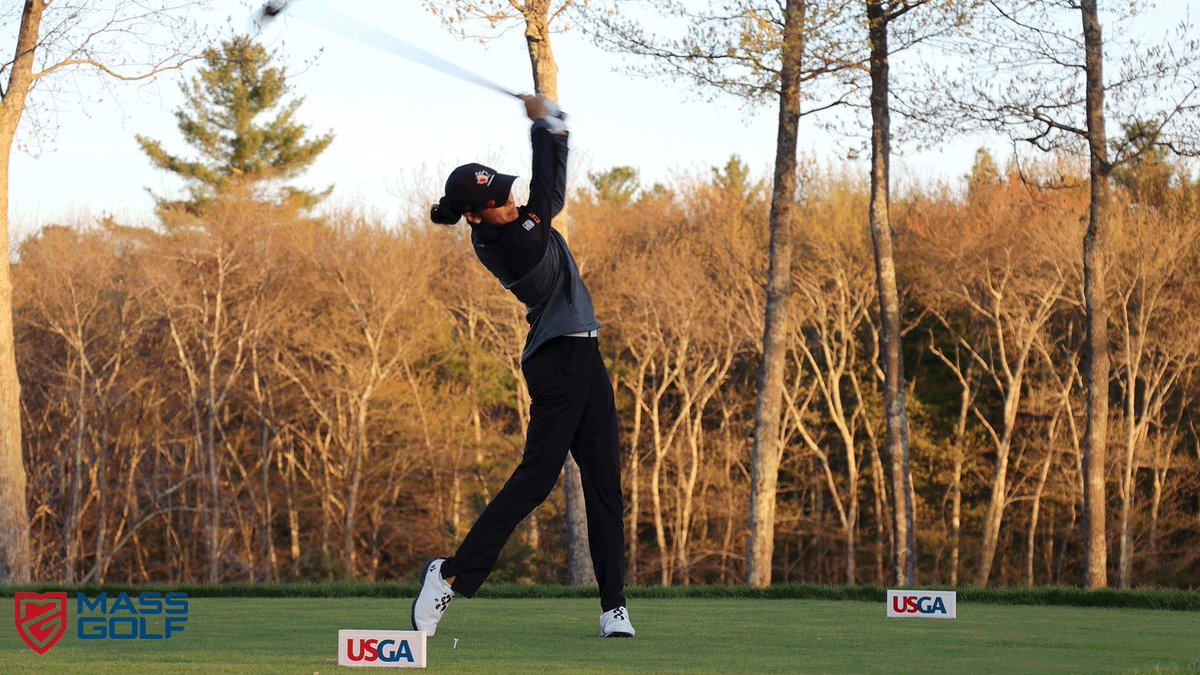 Congratulations Celeste! Best of luck to you at the @uswomensopen!