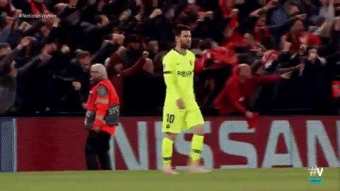 FutbolBible's photo on Barca