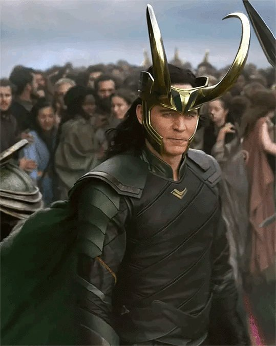 Love hiddles 3,000Times Infinity's photo on Good Friday Morning