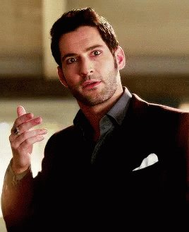 Luci sets record with the streaming and viewing datas!! #lucifam letsgo! Keep it trending until the end and beyond! 😈🥺💫 #lucifer #RenewLucifer @LuciferNetflix @netflix @LUCIFERwriters @whatonnetflix @NetflixLifee
