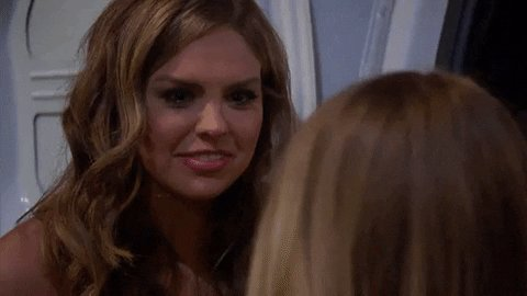 Bachelorette 15 - Hannah Brown - May 13th - Epi 1 - *Sleuthing Spoilers* - Page 12 D6fWRK4V4AA2jfB