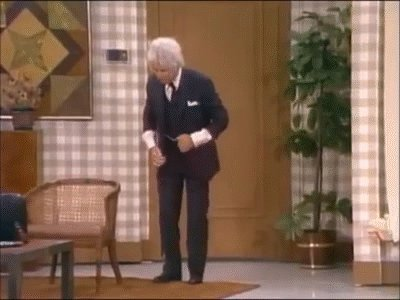 ����� �� ������� ⛩'s photo on #TimConway