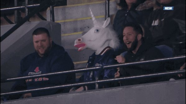 Jared Carrabis's photo on The Ice Horse
