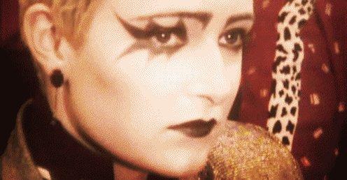 Elana Levin's photo on Gen X