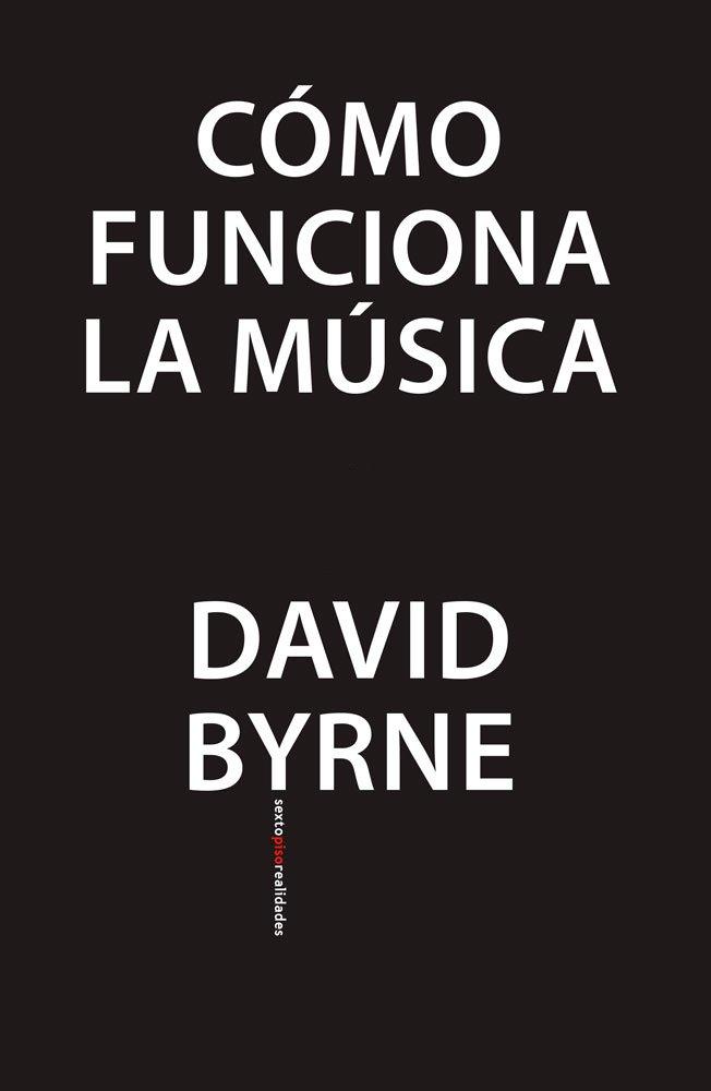 ¡Esta semana celebramos el cumpleaños del músico David Byrne (@DBtodomundo)! En Sexto Piso editamos sus libros «Cómo funciona la música» y «Diarios de bicicleta». #SaltaConNosotroshttp://sextopiso.mx/esp/items/?kw=byrne…