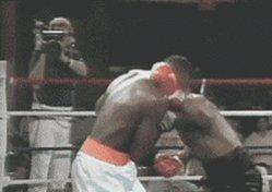 @Super70sSports's photo on Tyson