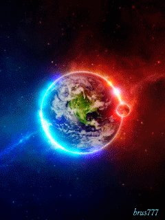 AUNQUE ESO DE '7 VECES LA TEMP. DEL NÚCLEO' SEA UNA TEORÍA, ES BUENO DAR CON UNA ENERGÍA BARATA PARA TOD@S, PORQUE TENEMOS DERECHO AL CALOR Y A LA LUZ Y NO TENER QUE PAGARLA TAN CARA!!! 🥵🥵🥵