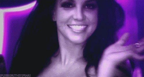 #FreeBritney #britneyspears #BritIsStronger #BritneyArmy #BritneyDomination #EndTheConservatorship #supportbritney #HelpBritney @britneyspears #twirl