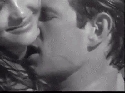 What a wicked game you play, to make me feel this way. What a wicked thing to do, to let me dream of you. What a wicked thing to say, you never felt this way. What a wicked thing to do, to make me dream of you.. Wicked Game #ChrisIsaak