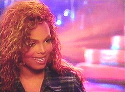 Happy birthday to the Pop cultural Icon, Legendary Performer & Taurus Queen, Janet Jackson.