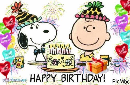 Happy Birthday Tucker Carlson