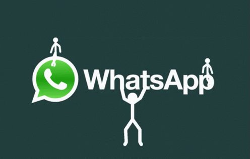 Who wants to join a supportive Dementia Researcher Community WhatsApp Group?