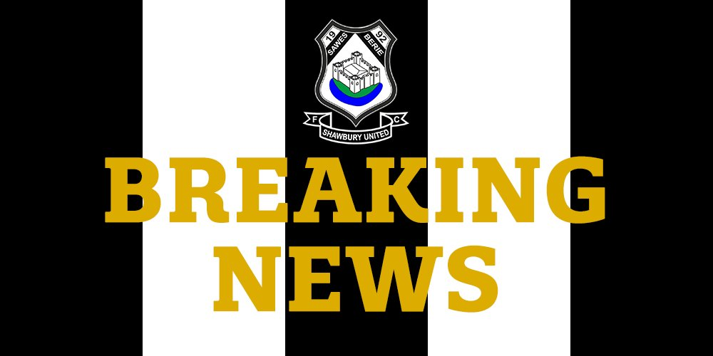 BREAKING NEWS | The club are pleased to be in a position to announce their new management team.  Full details coming up at 9:30am.  #UnitedTogether #NewEra