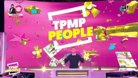 SosoTwitte 😉🦂's photo on #TPMPPeople