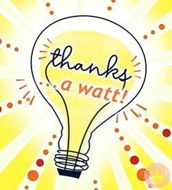 #ThankYou so much for your #RT #Kindness!   #JoyTrain > #Joy #Love #MentalHealth #Mindfulness #GoldenHearts #IAM #FamilyTrain #Quote #ChooseLove #TuesdayMorning #TuesdayThoughts #TuesdayMotivation #kjoys00 RT  @b_and_s_designs