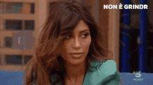 E tra poco ci sarà pure la vendetta di #Mila su #FrancescaDeAndre #Barbarella #GF16 😉👍😅❤