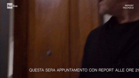 Giovanni's photo on #upas