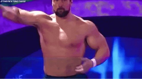 Wrestling-News.Net's photo on Foley