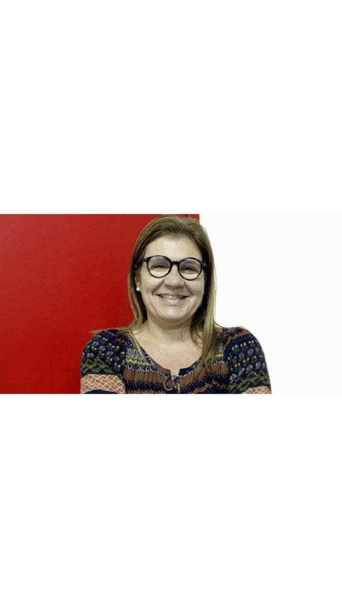 Mañana en el programa En la Balanza, estará con la Doctora Olga Álvarez ( @AmalCandanguera ), la Economista Pascualna Curcio. Dos mujeres de peso, no se lo pierdan a las 12 m por @ESAhora_Tves