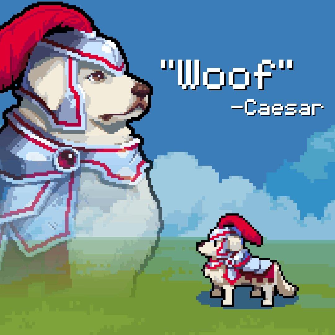 10 reasons why you should play @WargrooveGame  Caesar Caesar Caesar Caesar Caesar Caesar Caesar Caesar Caesar Caesar