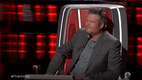 We all say goodbye to one more tonight on @NBCTheVoice. apple.co/NBCTheVoice