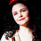 Happy Birthday Ginnifer Goodwin!