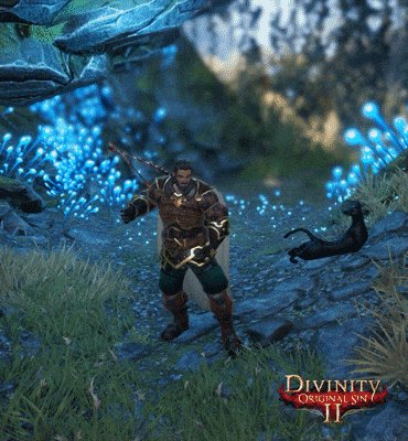 🔴LIVE with Divinity original sin 2 Tactical Thursday! (took Tuesday off)  Come see ya boy at 🔔https://www.twitch.tv/nzshroomy  #nzstreams #nztwitch #supportsmallstreamers #smallstreamer #twitch #gaming #gamer #kiwi #prawnstars #live #divinity2 #dos2 #tactical #rpg