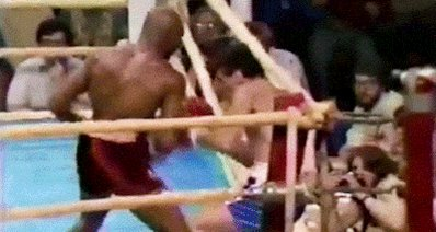 Happy 65th Birthday to The Marvelous one Marvelous Marvin Hagler the greatest middleweight champ ever in