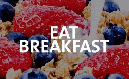 Looking forward to @SchoolMHealth breakfast meeting tomorrow @seaviewps #seeyouinthemorning