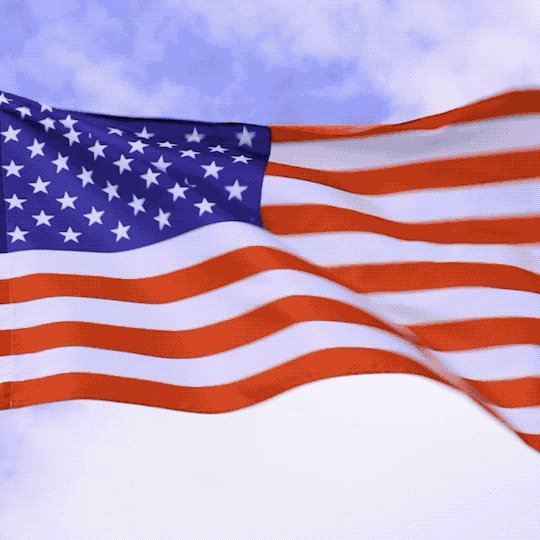 Image for the Tweet beginning: On June 14, 1777 the