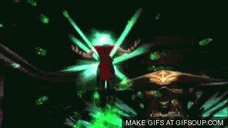@noobde @tylerlansdown @MortalKombat #mk11 #ComboBreaker2019 @NetherRealm #ermac #dlc