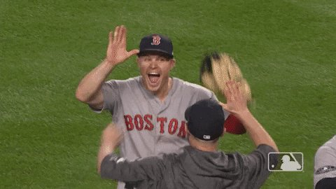 Today is Brock Holt s Birthday. I love Brock Holt. Happy Birthday Brock Holt.