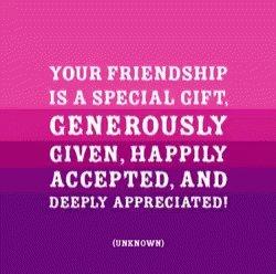 @BIMbelieveinME @LaurenceFuller @PMOChek @transcriptive @CineTechPros @losinggracefilm @NMWIF @AdionTara @CJaySongs @justa_llc @CancerRoadTrip @tag_actors_life @BSDVOice @SelinaArmoudon1 @MOvMprod #gratitude #supportindiefilm #wednesdaywisdom 🙏🙏🙏💙😘✌ Bring it on!