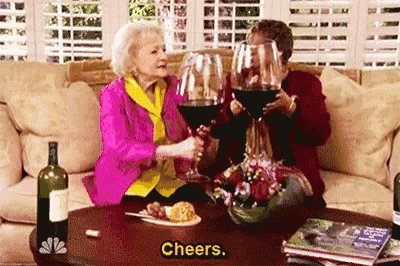 Just purchased my ticket for @WineandCrimePod Denver stop!!! Can't wait to see these sassy gals live!!! #WineandCrime #VIP #soexcited