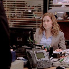 Raise your hand if youre glad the #stlblues won @jennafischer