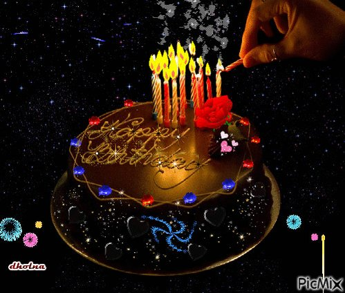 Happy birthday dear respectful Musician Kenny G.I wish you good luck