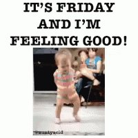 Happy Friday everyone! hope you all have a great weekend 🎉 #FridayFeeling #Friyay #weekendvibes