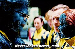 @MCBazacoPhD @traependergrast I can kinda see it as Beast blue!