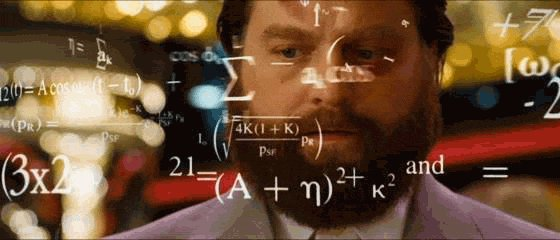 Trying to calculate if you can reach the B site going down secret with 16 seconds left 🤔  #ECS7 #ToTheStars ✨