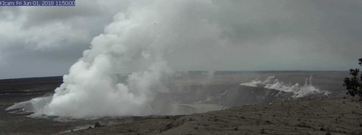 @USGSVolcanoes's photo on Go USA