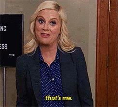 ¿Cuándo empieza el infierno? El miércoles. ¿Quién empieza un curso el miércoles a las 15:30?
