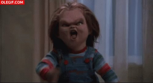 Love his name this chucky look a like.. https://twitter.com/DaveOCKOP/status/1143264564211081216…
