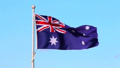#Australia hates #War ‼️but to NOT stand up to Evil 🖤🖤🖤we hate that more ‼️...misha 💞