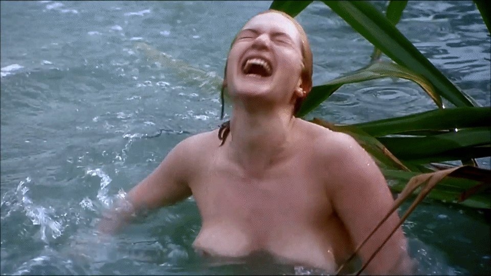 Kate winslet nude daftsex