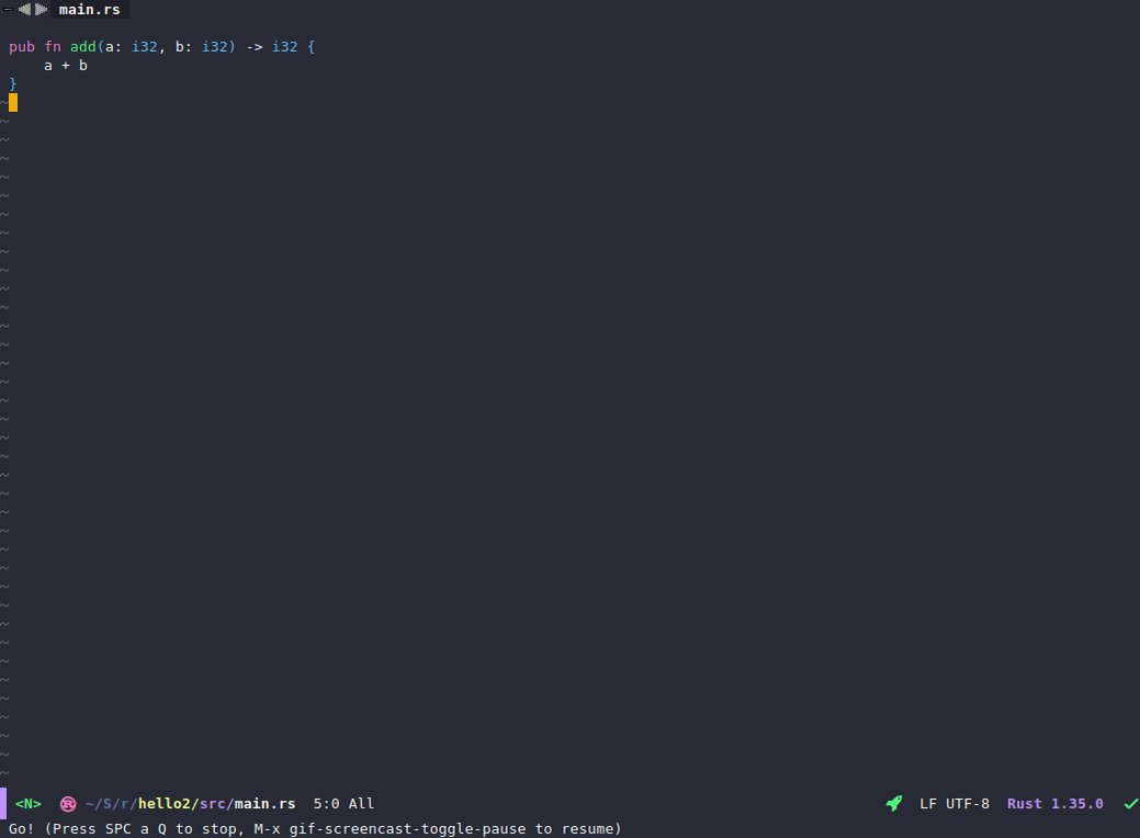 spacemacs tagged Tweets and Downloader | Twipu