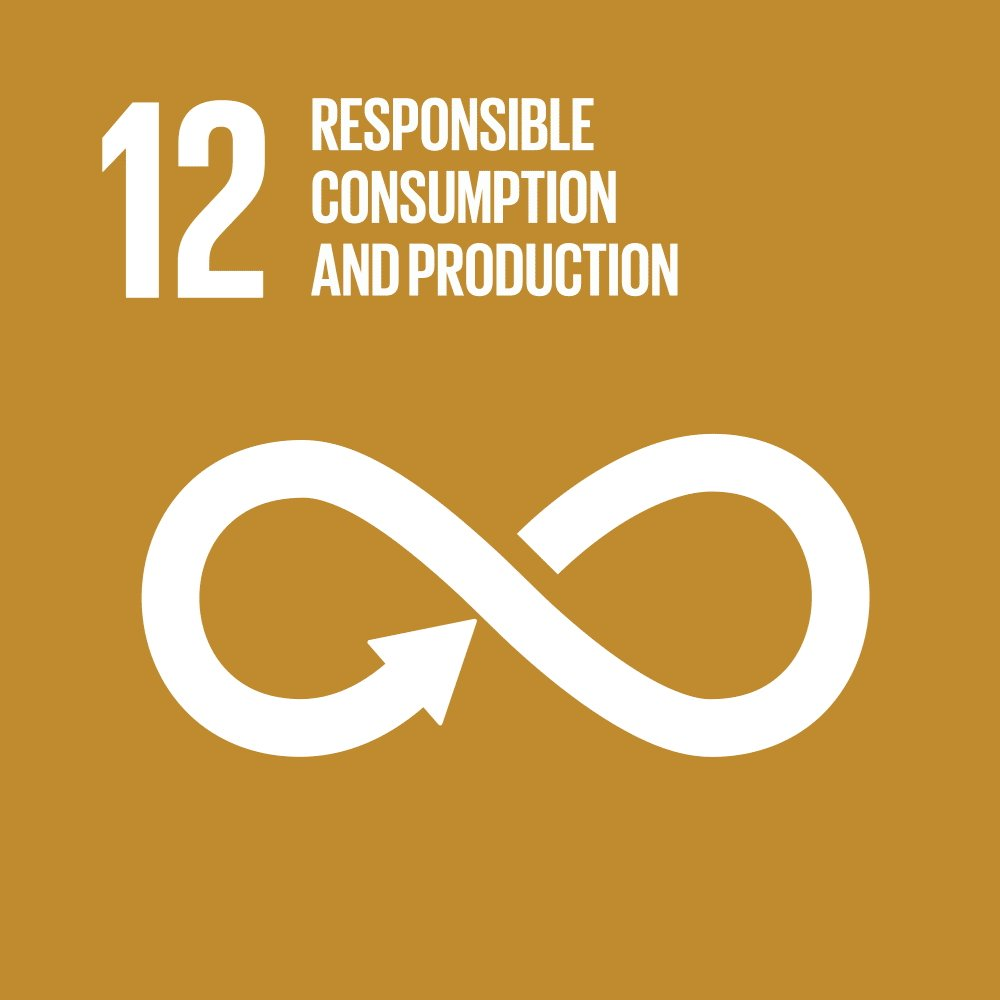 When 1.3 billion tonnes of food is wasted every year but over 820 million people are malnourished, it is clear that we need to rethink the way we produce and consume. Everyone can take action to reverse this trend. Here are some ideas: bit.ly/2VBGO0h #GlobalGoals