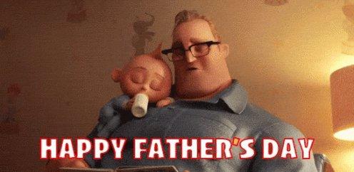 Happy Father's Day! #hoyas https://t.co/rXkuPeXy0U